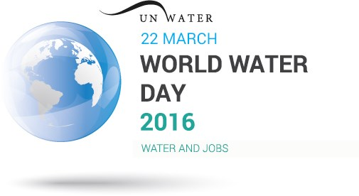 World Water Day marked in Thanh Hoa province hinh anh 1