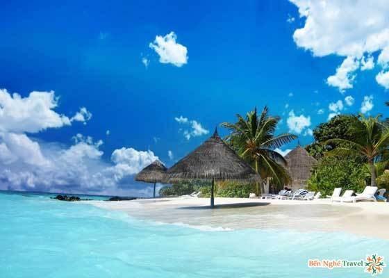 TripAdvisor names Nha Trang rising destination hinh anh 1
