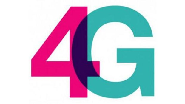 Vietnam sees promising 4G future hinh anh 1