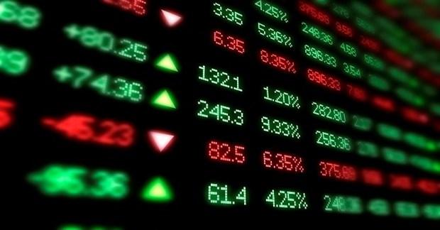 Vietnam firms seek proper derivatives system hinh anh 1