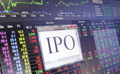 State offloads shares in 16 IPOs, raises 90 million USD hinh anh 1