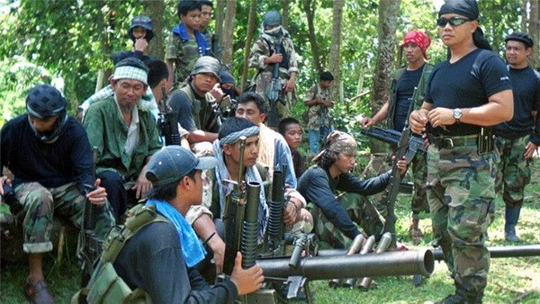 Philippines: 18 soldiers dead in Basilan clashes hinh anh 1