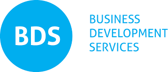 Majority of firms lack awareness of business development services hinh anh 1