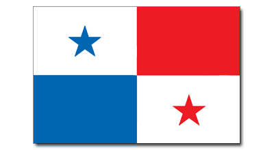 Panama commits to financial transparency hinh anh 1