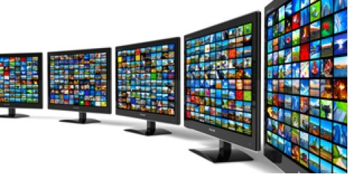 Int'l conference on digital television held in Da Nang hinh anh 1