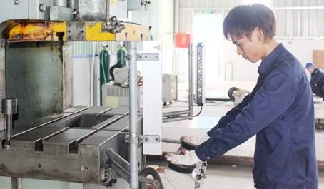 Dong Nai calls for Japanese hi-tech investment hinh anh 1