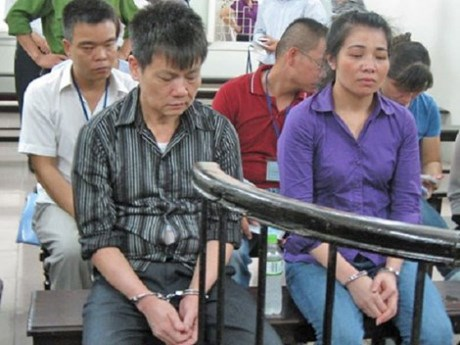 Ex-Petromanning JBC executive jailed for management violations hinh anh 1