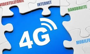 4G licence to be granted this year: official hinh anh 1