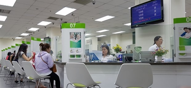 Major banks to lower lending rates hinh anh 1