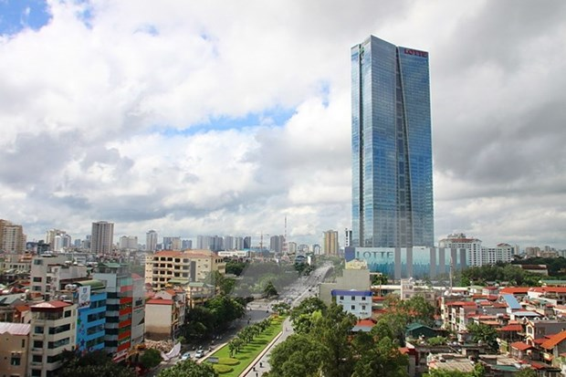 RoK firms shift overseas business focus to Vietnam: Yonhap hinh anh 1