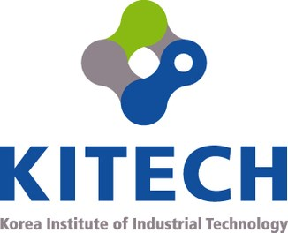 Vietnam seeks sci-tech cooperation with RoK hinh anh 1