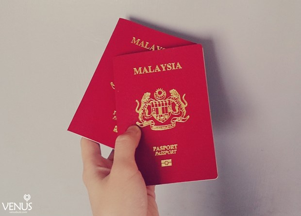 Malaysia: Officials suspected of involvement in human trafficking hinh anh 1
