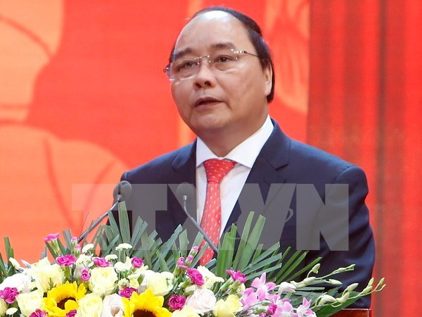 Prime Minister to pay working visit to Japan hinh anh 1