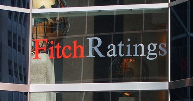 Fitch affirms Vietnam rating at 'BB-' with a stable outlook hinh anh 1