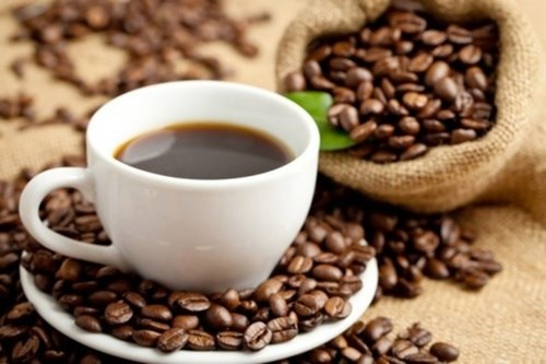 HCM City to host first int'l coffee and dessert fair hinh anh 1