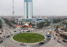 Ha Tinh launches city development project using ADB loan hinh anh 1
