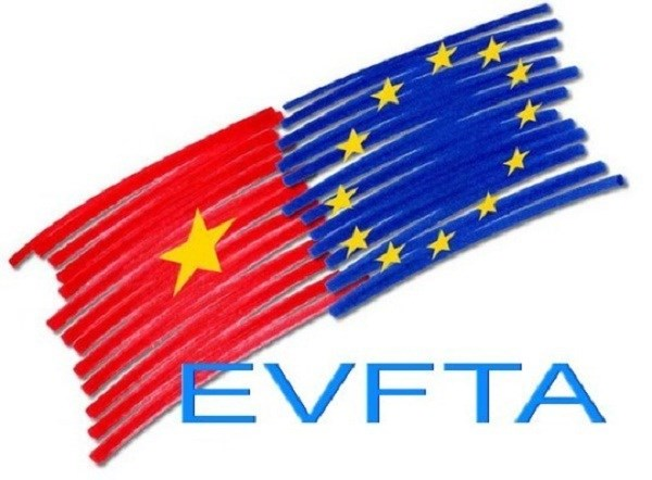 EVFTA – boost for bilateral trade and intestment hinh anh 1