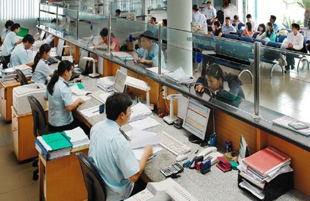 Ho Chi Minh City's customs sector looks to facilitate trade hinh anh 1