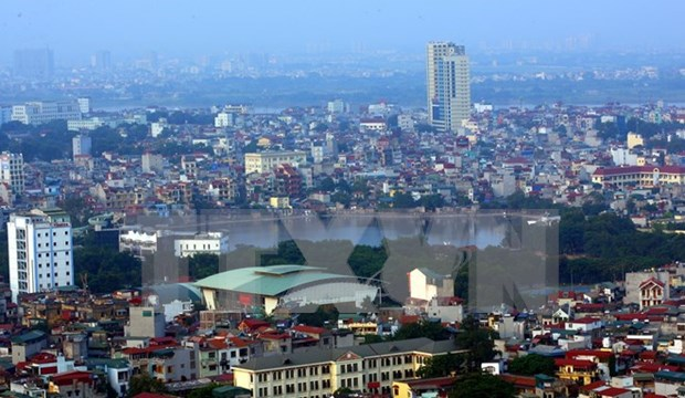Investors to seek opportunities in Hanoi at upcoming event hinh anh 1