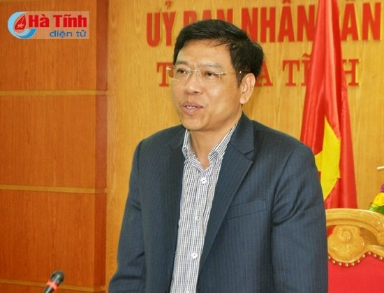 ICDs need better transport links: official hinh anh 1