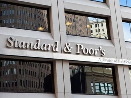 Indonesia's S&P sovereign credit rating unchanged hinh anh 1