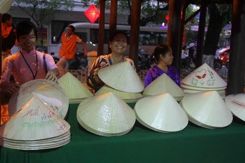 Hue: Six more traditional craft villages recognised hinh anh 1