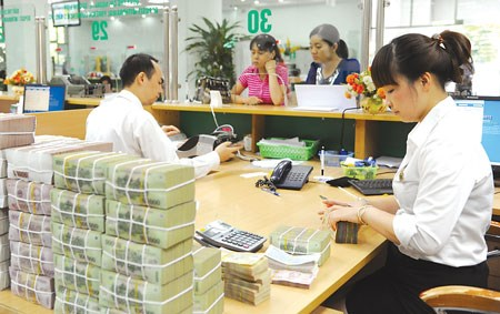 Vietnam, RoK boost cooperation in financial supervision hinh anh 1