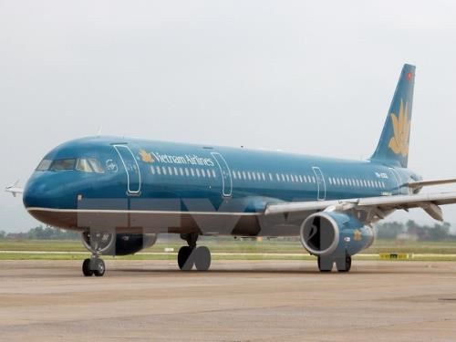 Vietnam Airlines increases flights for summer season hinh anh 1