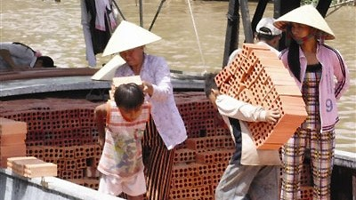 PM gives nod to programme minimising child labour hinh anh 1