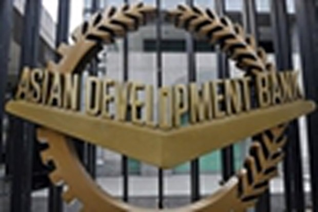 ADB to provide more trade finance support in Vietnam hinh anh 1