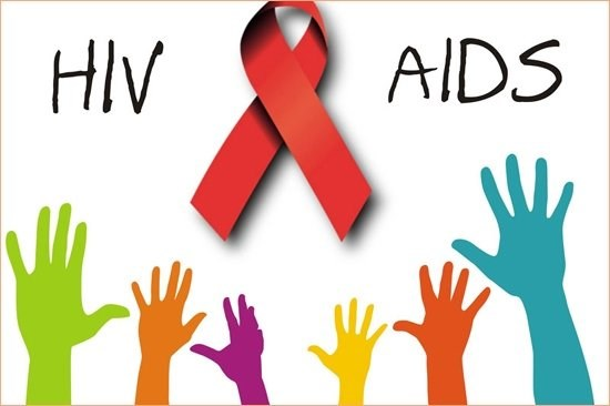 Project helps reduce HIV infection among ethnic minority groups hinh anh 1