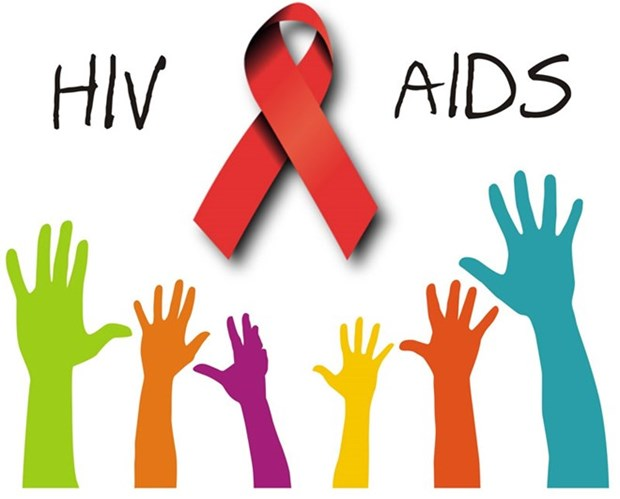 Entry open to 5th national press award on HIV/AIDS hinh anh 1