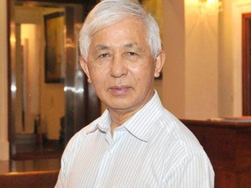 Binh Dinh hosts int'l conference on mechanobiology hinh anh 1