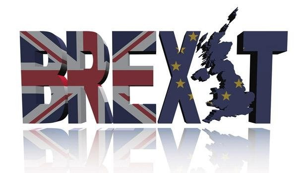 Brexit may affect Indonesia-EU negotiation process on CEPA hinh anh 1