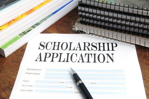 Many countries offer scholarships to Vietnamese citizens hinh anh 1