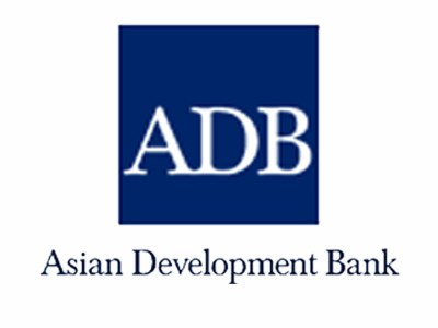 ADB approves 500 mln USD loan for Indonesia hinh anh 1