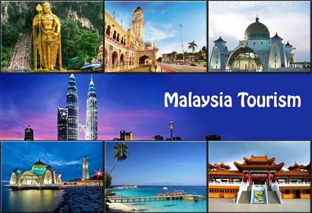 Malaysia eyes Vietnamese tourists hinh anh 1