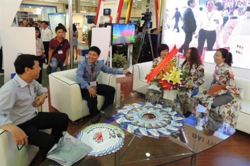 International Telefilm exhibition to open in Hanoi hinh anh 1