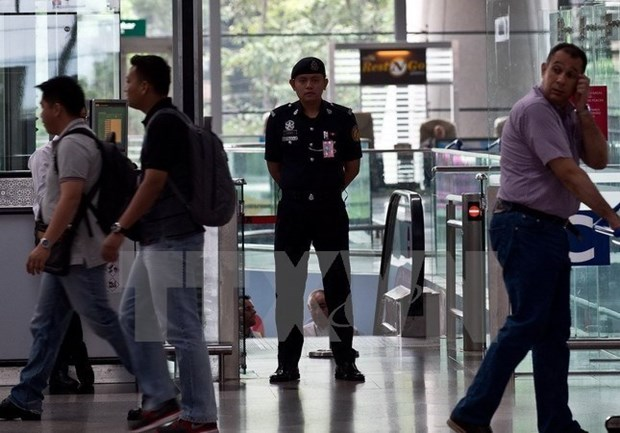 Malaysia rejects proposal for Middle Eastern tourist visa hinh anh 1