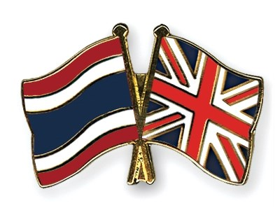 Thailand, UK agree in principle to sign Free Trade Agreement hinh anh 1