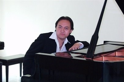 Vietnamese talented pianist to perform at Toyota concert hinh anh 1