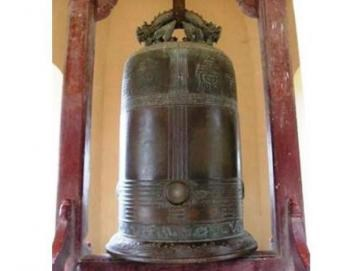Nguyen Dynasty's antiques recognised as national treasures hinh anh 7