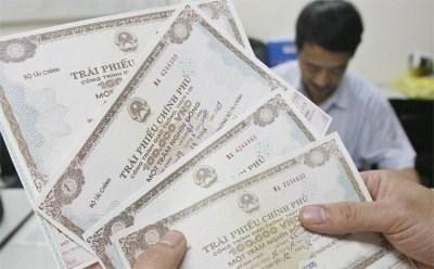 Vietnam delays 3b USD int'l bond plan hinh anh 1