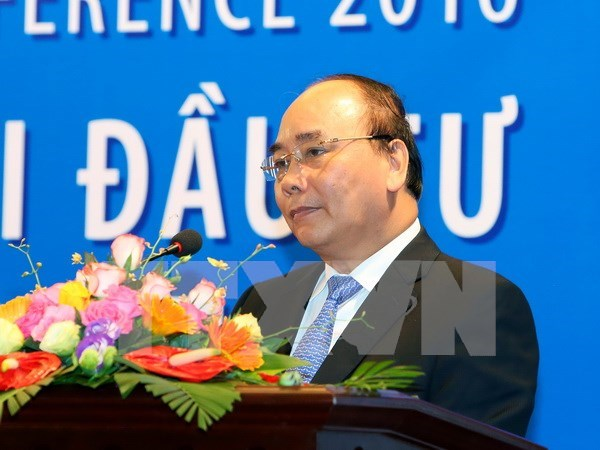 Quang Ngai asked to intensify competitiveness in investment promotion hinh anh 1