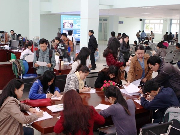 Nation needs proper policies for start-ups hinh anh 1