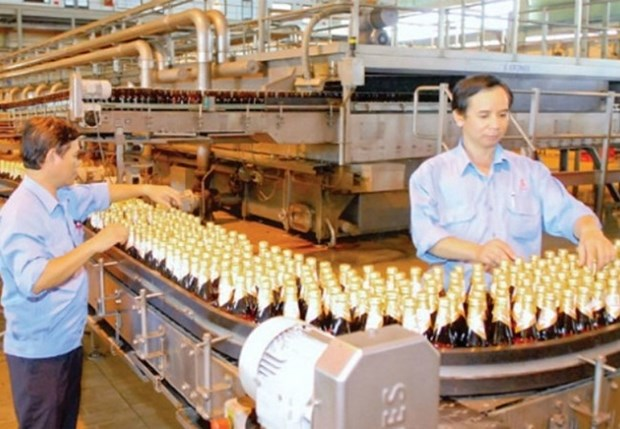 Booze exports to be reduced hinh anh 1