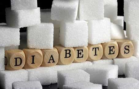 Singapore: low-income people face diabetes risks hinh anh 1