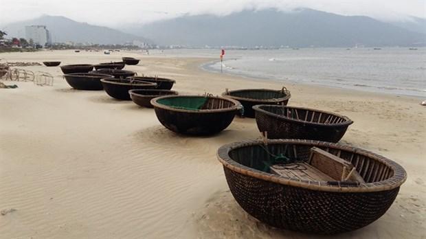 Da Nang mountain resort wins Best Resort in Asia award hinh anh 1