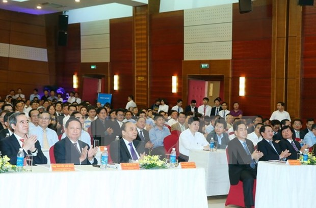PM urges Hoa Binh to improve investment environment hinh anh 1