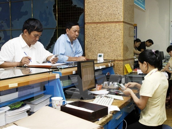 Workers insecure on retirement: survey hinh anh 1